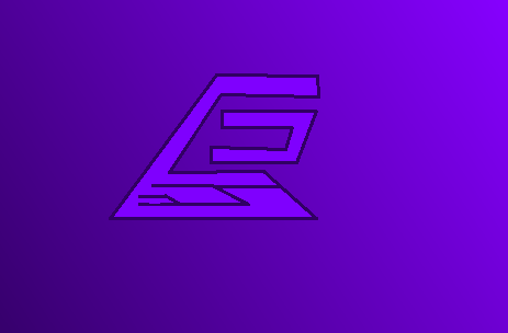 Voidian symbol by Drl-Omniar