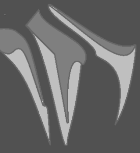 Drl-Omniar's Profile Picture