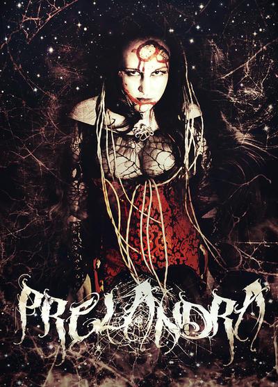 prelandra's Profile Picture