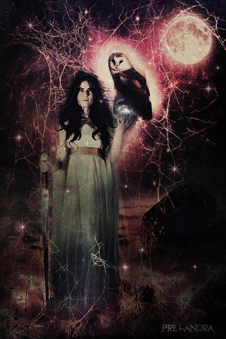 The Emotions - Starlit Night