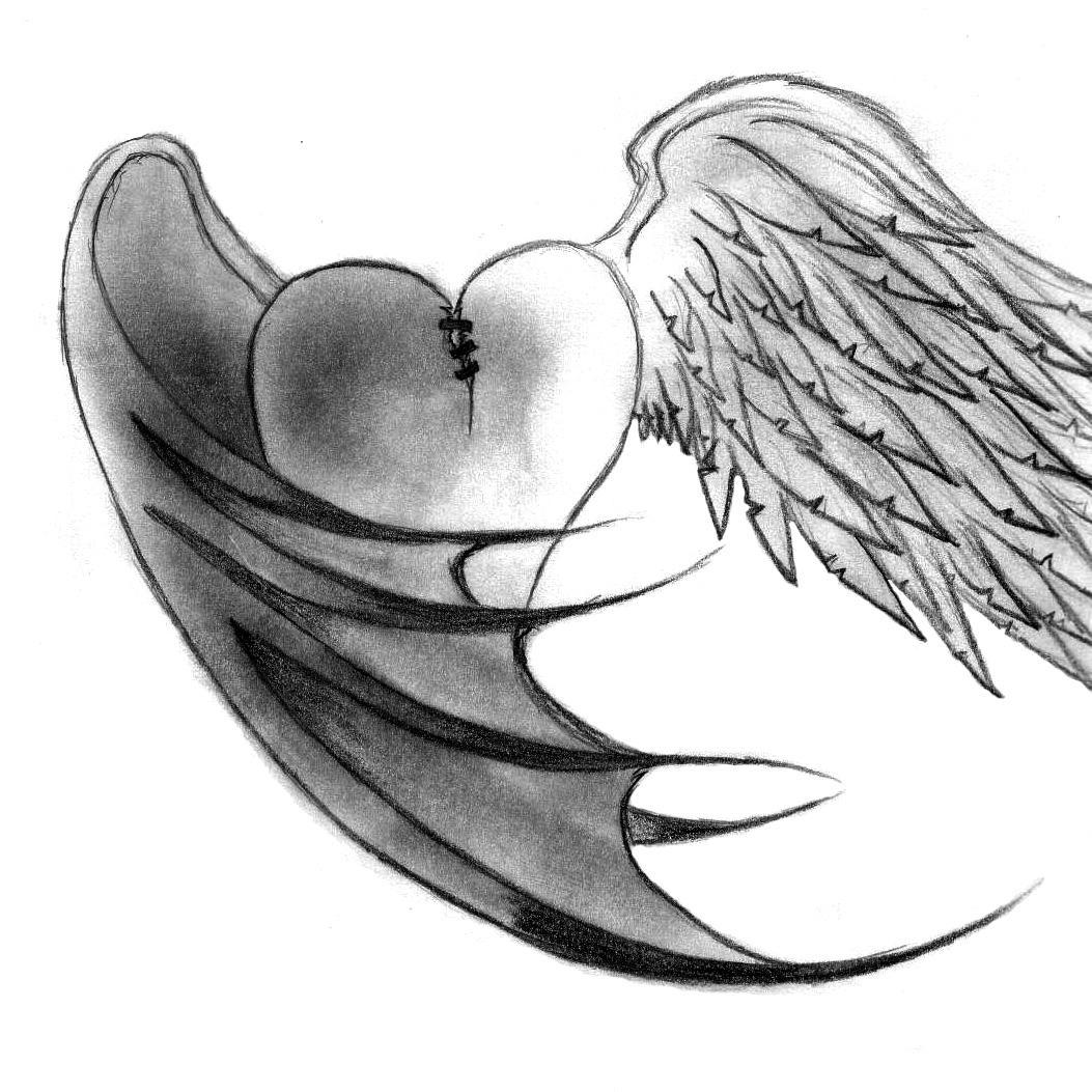 Hearty Wingy Thingie b...