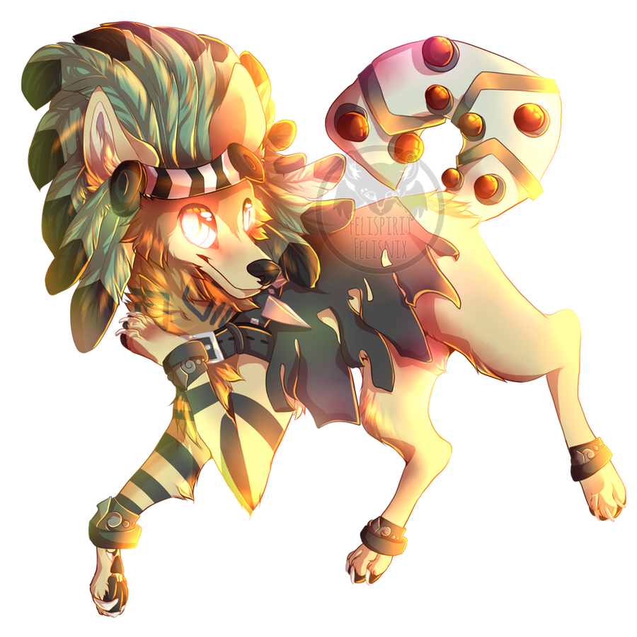 Animal Jam Painting Picture