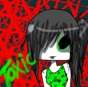 toxic avi bigger by Toxic-Fox-Overdrive