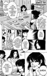DitR - Page 13