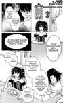 DitR - Page 14