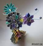 Memento Mori - Medium Piece