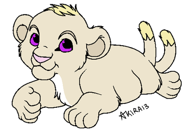 http://orig03.deviantart.net/d00d/f/2016/325/1/a/female_lion_cub_by_bell2015-dap54bi.png