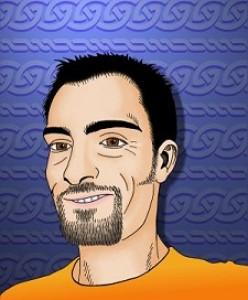 Planchu's Profile Picture