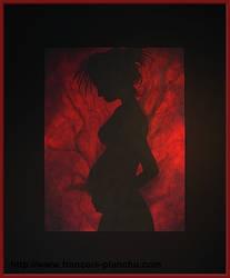 Pregnant by Planchu