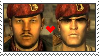 MannyxBoone stamp by droidmobil