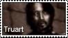 Truart stamp by droidmobil