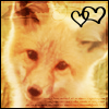 Fox by Foxeh-Icons