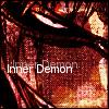 Bleach: Demon by Foxeh-Icons