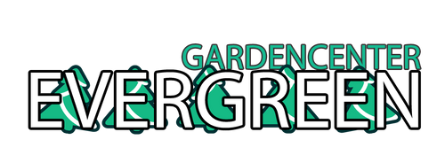 Gardencenter Evergreen by Aebian