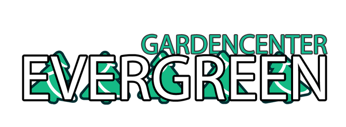 Gardencenter Evergreen