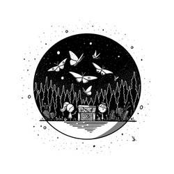 Treasure by skorky
