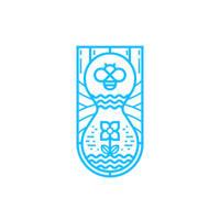 Timbee logo
