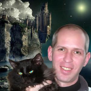 volegator's Profile Picture