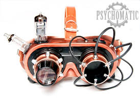 Leviathan goggles by LahmatTea