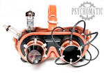 Leviathan goggles