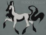 Fawnling September 2016 Design Pool #3