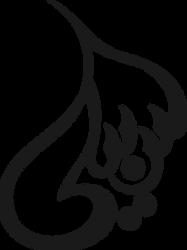 Sabily Logo by FlanElflany