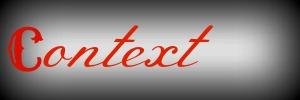 Context by Fallen-Heart800