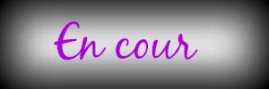 En cour by Fallen-Heart800