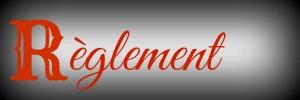 Règlement by Fallen-Heart800