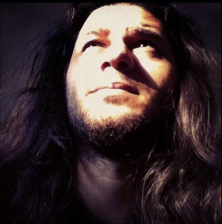 Dario1crisafulli's Profile Picture