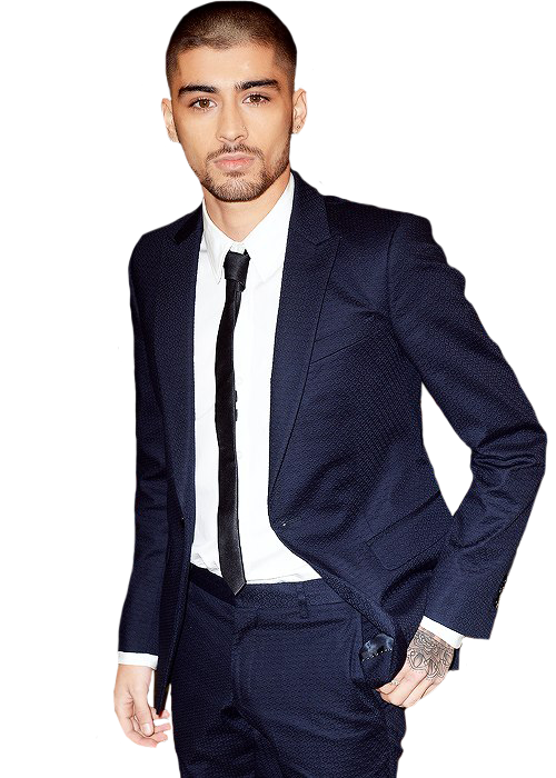 Zayn Malik PNG by mystery marsee by Mystery-Marsee on DeviantArt