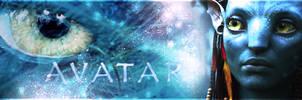 avatar signature by aeli9