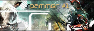 spammer signature by aeli9