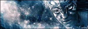avatar by aeli9
