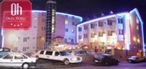 Hotel ONIX Cluj-Napoca