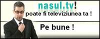Manifest pentru o televiziune curată