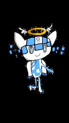 Super Miraitowa 2.0