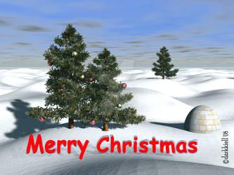 Happy_Holidays 19~