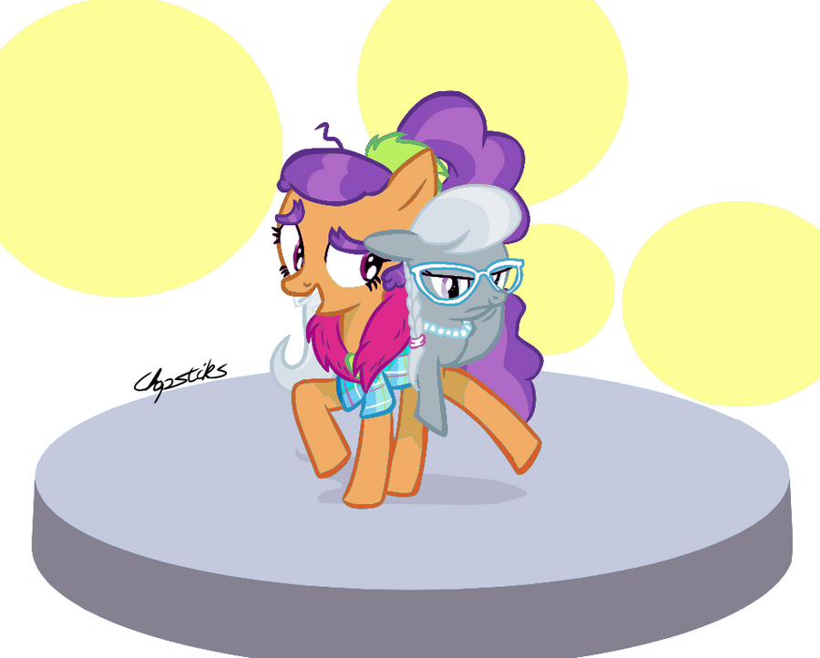silver_spoon_clothes_by_etchy_comics-da3
