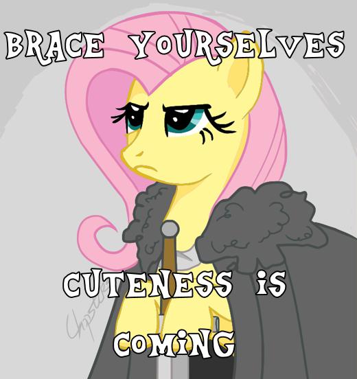 brace_cuteness_by_chopsticks_pony-daqv8u