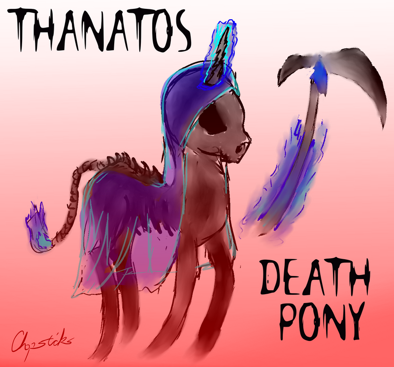 thanatos_the_death_pony_by_chopsticks_po