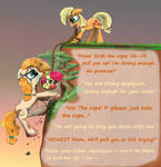 Continue to Bloom by Chopsticks-Pony