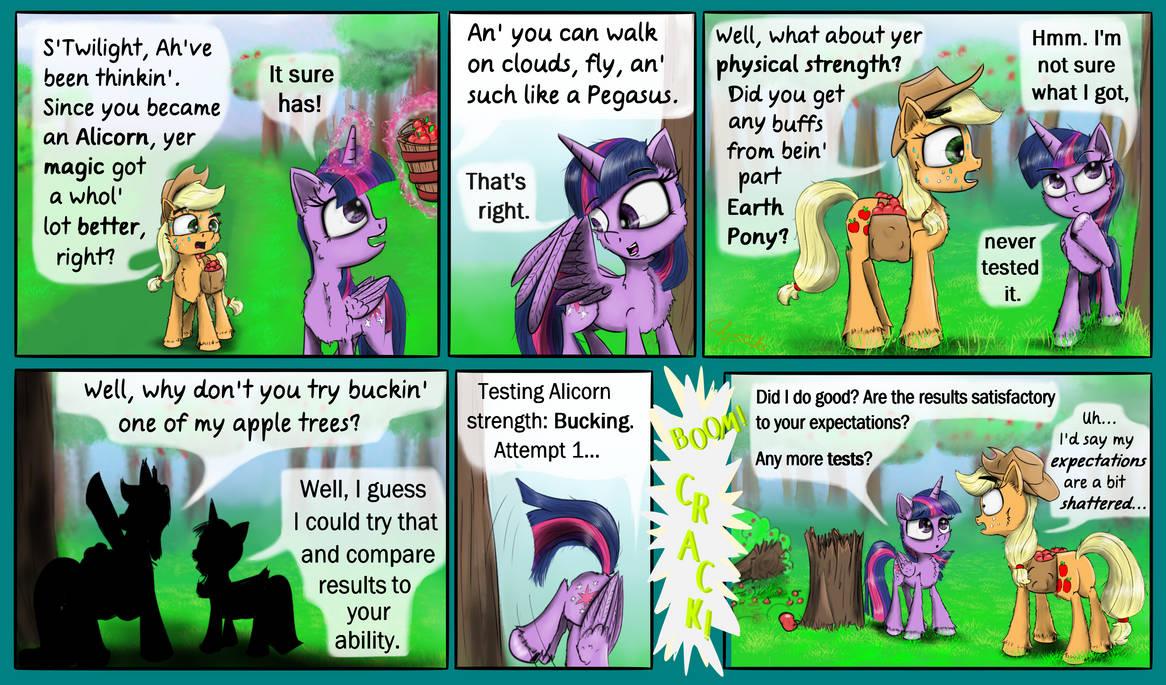 alicorn_strength_by_chopsticks_pony_ddoz
