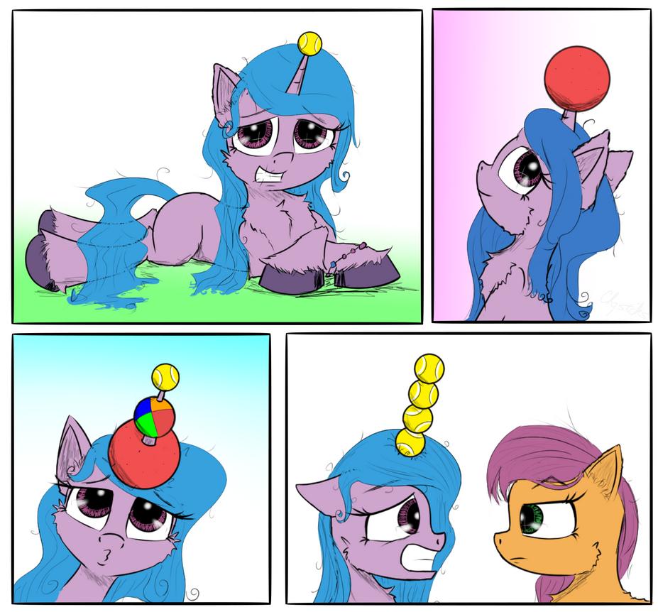 hornball_by_chopsticks_pony_defe7hd-pre.