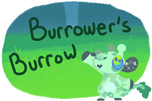 banner_by_burrower_burrow-dc4p4yt.png
