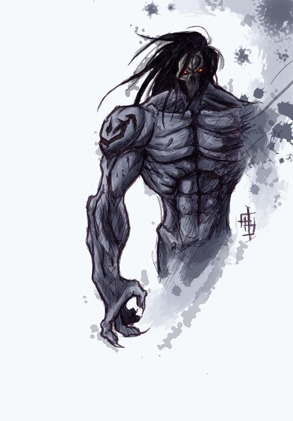 Új mutánsok (párhuzamos állandó - ingyen njk kaland) Darksiders_2__death_scribble_by_jerrytengu-d5golqm