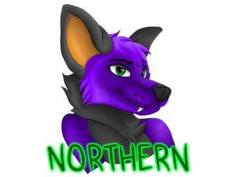Commission - Northern