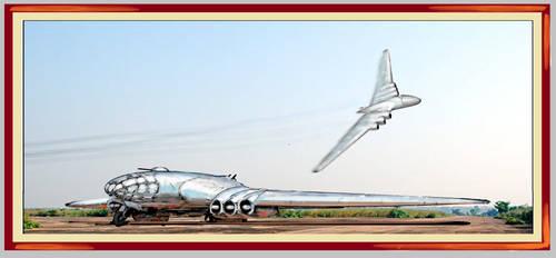 Veeb Super Wings by Jimbowyrick1