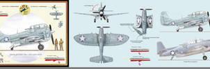 Veeblefitzer TBV-1 Sky Grouper