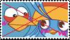 Anti JimxWillow Stamp by XxSlimeballs4lifexX